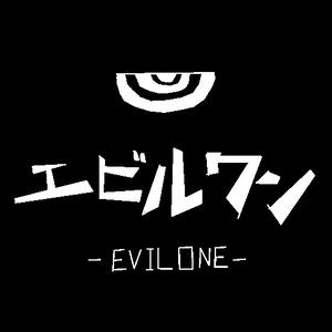 【オリジナルアルバム】エビルワン