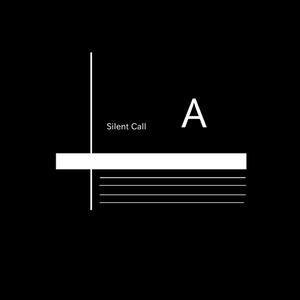 [限定版]クラウドファンディング版アルバム「Silent Call」Aパック