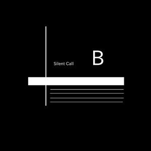 [限定版]クラウドファンディング版アルバム「Silent Call」Bパック