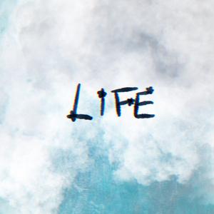 Guiano - LIFE