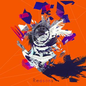 [DL版] Reasons ep/リーズンズep
