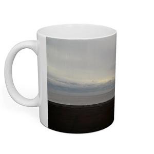海マグカップ