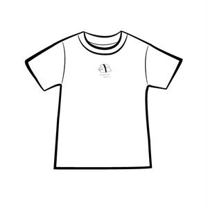 誕生日はすしがいいTシャツ