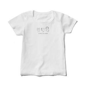 Ladies / 4design *