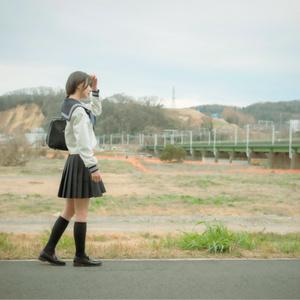 【新刊】写真集「Prologue」