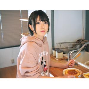 【新刊】写真集「君と Vol.2」