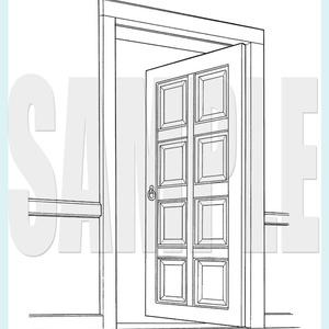yl01_door_01-04.zip
