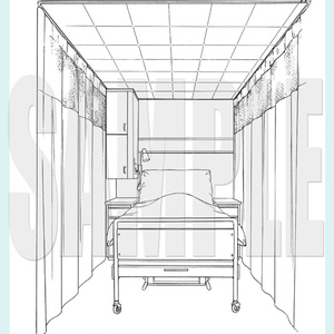 yl01_hosp_room_01-02.zip