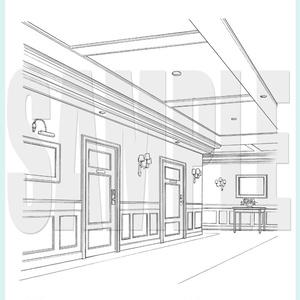 yl01_hotel_floor_01.zip