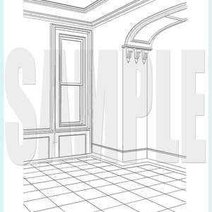 yl01_interior_01ab.zip