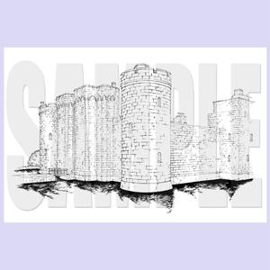 yl02_castle_03.zip