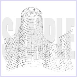 yl02_castle_corner_01-02.zip