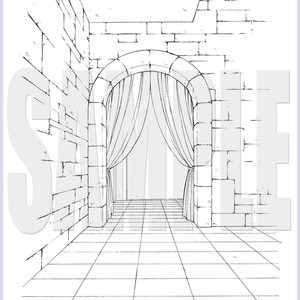 yl02_castle_inside_01-04.zip