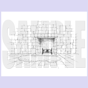 yl02_fireplace_01-02.zip