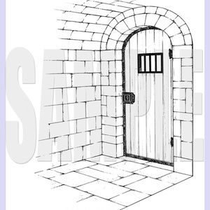 yl02_jail_door_01ab.zip