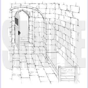 yl02_Jail_door_02-inside_01.zip