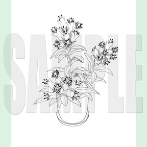 yl03_potted_flower_01-vase_flower_01.zip