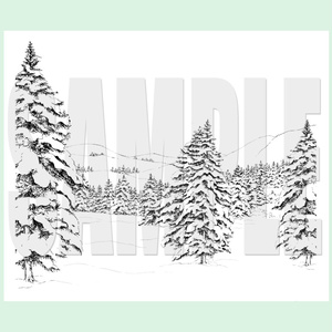 yl03_snow_forest_01.zip
