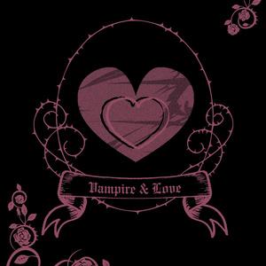 【赤黒】Vampire & Love