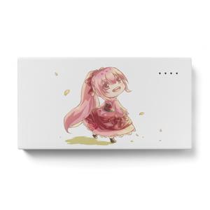 【Sexia:Lerea memory】ちびレレア