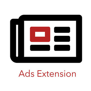 Coldbox Ads Extension - Coldbox テーマ広告機能拡張