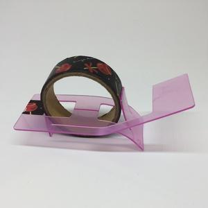 マスキングテープカッター チギリータ(Cタイプ2枚入り)