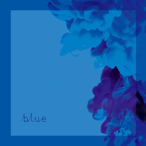 blue.ep/案山子
