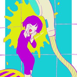 れいんさんのポストカードセット【10枚セット】