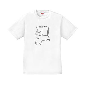 チベスナTシャツ
