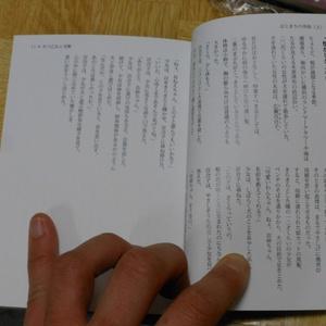 【小説】天つ乙女と毛獣(あまおと) NOVELS No.1 始まりの序曲
