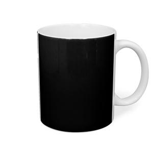 ミッキが使ってるlilのマグカップ