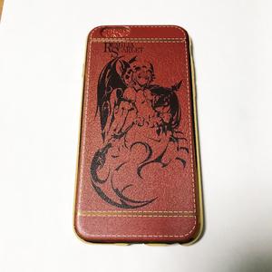 レミリア/iPhone6,6sケース