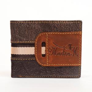 二つ折財布#2 魔理沙