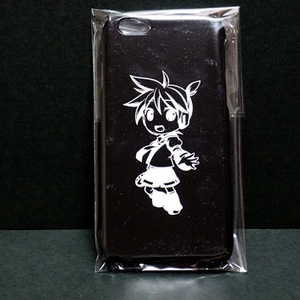 ボカロ【各種】iPhone6カバー 格安処分