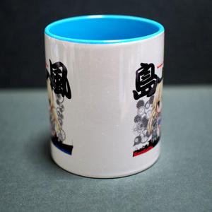 【艦これ】各種マグカップ