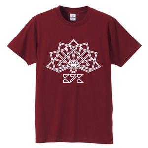 KABUKIMONO11 Tシャツ