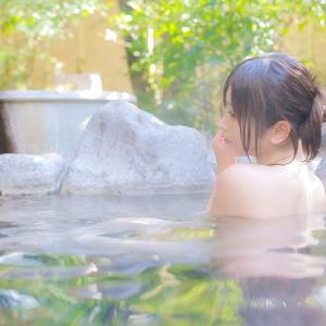 [DL版] いくみと温泉(ROM)