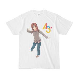 監督Tシャツ