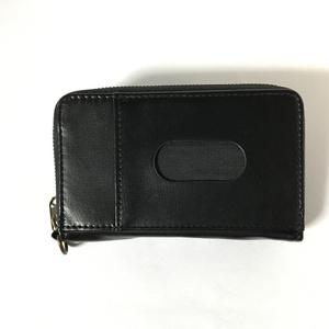 【即納・送料無料】ミニ財布 にゃんこ大集合