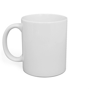 INUNEKOマグカップ(1)