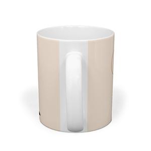 リゾットのマグカップ