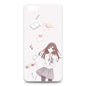 iPhone6 Plusケース