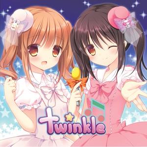 twinkle(DL版)