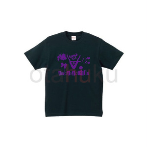 【在庫限り】 individuals 半袖Tシャツ