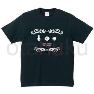【在庫限り】 Triad Primus 半袖Tシャツ