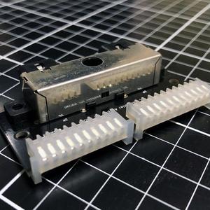 DC Controller Adapter for NAOMI