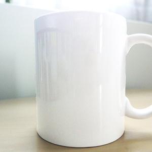 イラスト マグカップ B