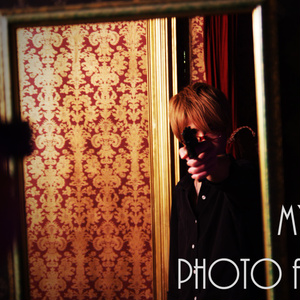 MYUSAN PHOTO ALBUM(DL版)