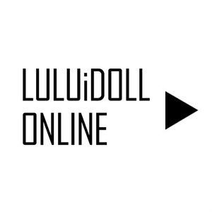 LULU item
