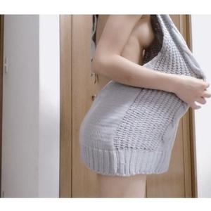 例のセーター詰め合わせ